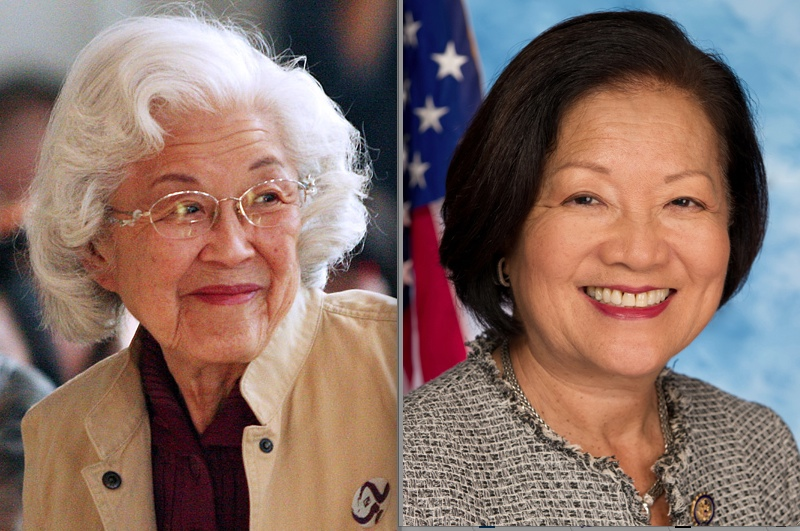 janm to recognize hirono herzig yoshinaga at gala dinner