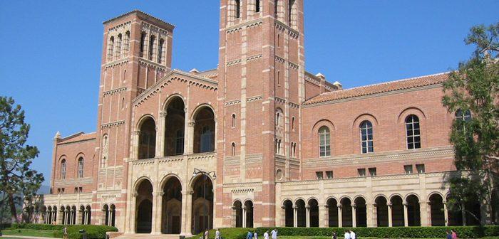 UC大学機構:州外学生の授業料引き上げ