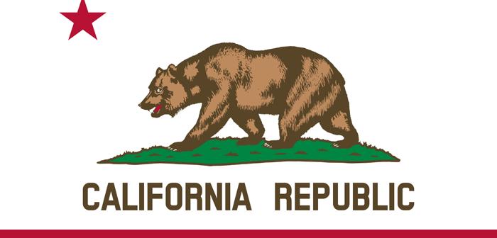 カリフォルニア3分割案 :11月の住民投票で是非問う