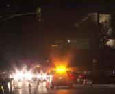 記録的な熱波:LA各地で停電発生