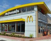 マクドナルドのサラダ食べ感染:「サイクロスポーラ症」 全米16州507人に拡大