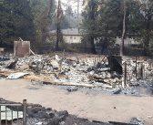 山火事で家2軒とレストランが全焼:北加パラダイス在住、避難生活を送る小島智代、成朗さん夫妻 第1話