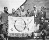 アメリカ本土初の日系移民、入植から150周年:夢と希望胸にカリフォルニアに来た先駆者