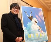 アカデミー賞候補「万引き家族」と「未来のミライ」:オスカー獲得に期待高まる