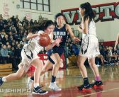 Game of Throws: Rolling Hills Prep Outlasts Keppel in CIF playoffs