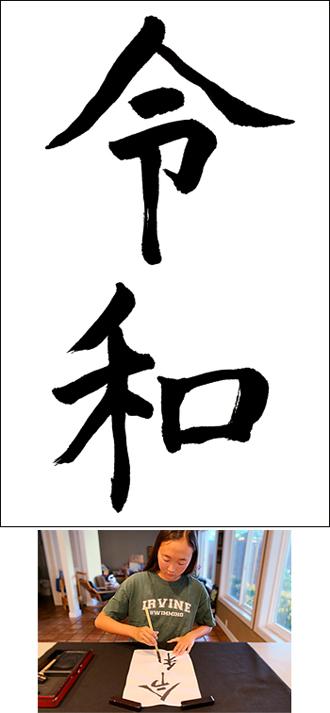 語 含め る 何 を を は 話 か され 様 ヶ国 語 日本 皇后 3ヶ国語話せる人って同世代の1%いますか?