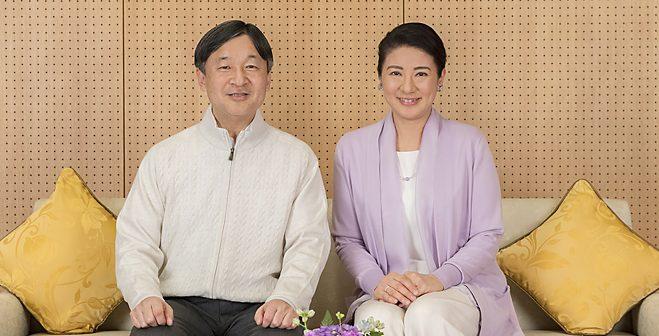 新天皇陛下の即位祝い記帳:「令和にあやかり日系社会団結」