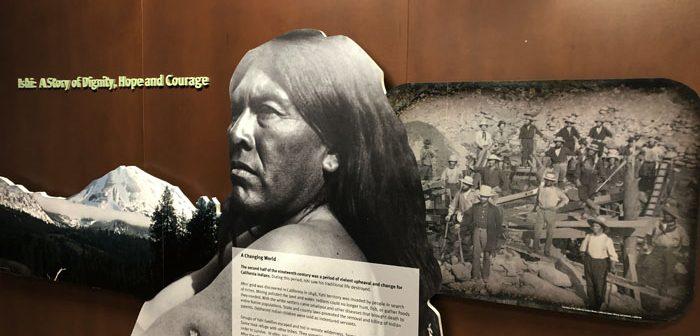 加州知事が公式謝罪:先住民への 過去の「虐殺」認める