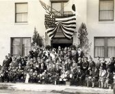 Japanese Hospital: A Community Civil Rights History