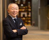 Uniqlo Founder Donates $25M to UCLA