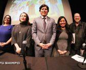Council District 14 Candidates Address Little Tokyo's Concerns