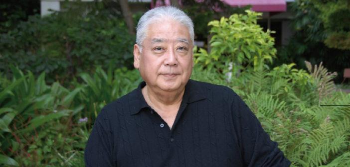 ビンセント・オカモト氏死去、ベトナム戦争の英雄