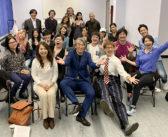 日本人と日系人の芸能活動を支援:「日本」をキーワードに展開