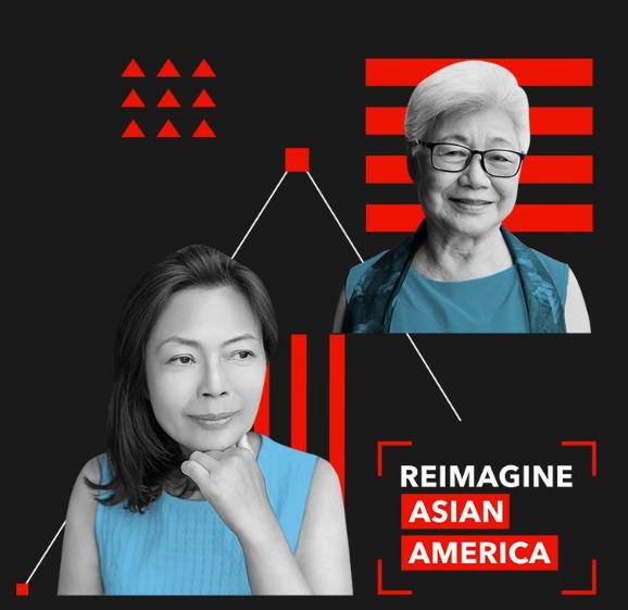 www.rafu.com: Talk on Asian American Mental Health and COVID-19