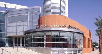 JANM, Named One of 'America's Cultural Treasures,' Receives $5.5 Million Grant From Ford Foundation