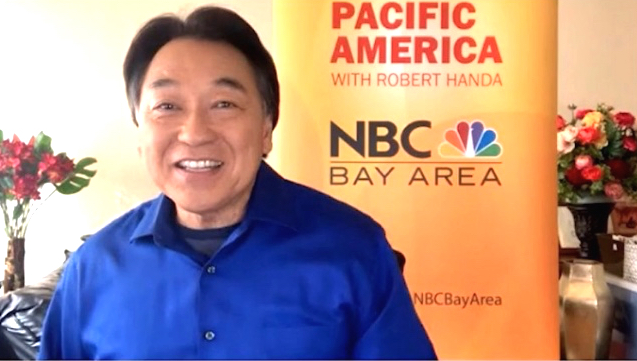 www.rafu.com: Next on 'Asian Pacific America'