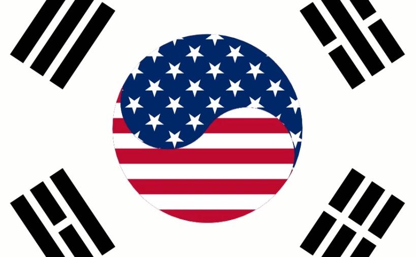 www.rafu.com: CAPAC Members Commemorate Korean American Day