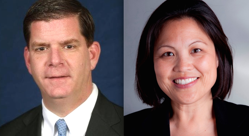 www.rafu.com: CAPAC Chair's Statement on Lack of AAPI Secretary for First Time in Over 20 Years