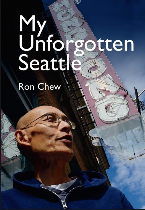 www.rafu.com: A Personal Memoir of Seattle's Asian American Community