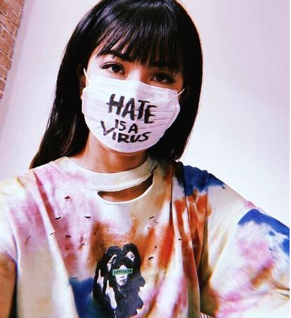 www.rafu.com: OG-SAN: I Hate Hate