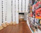 全米日系人博物館が再開館へ :4月16日から期間限定で入館無料