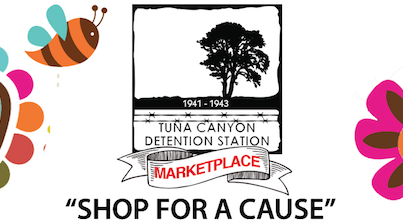 Virtual Tuna Canyon Marketplace Launches April 15