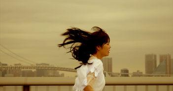 第1回シカゴ日本映画祭:国際プレミア含む9作品上映