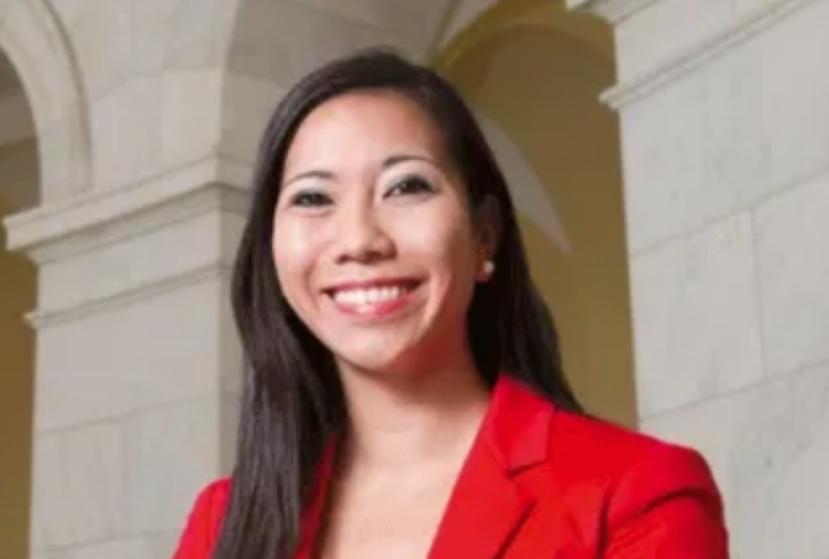 rafu.com: Biden Establishes White House Initiative on Asian Americans, Native Hawaiians and Pacific Islanders